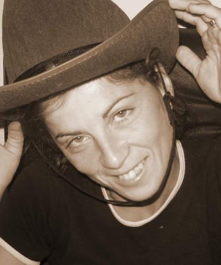 Stephanie Viegas Pacheco