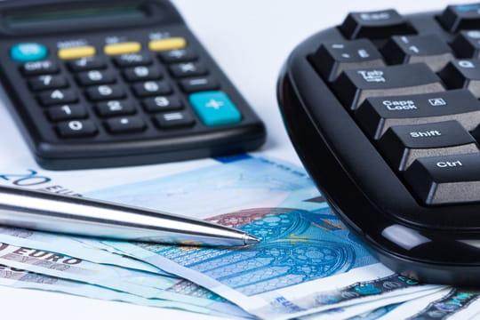 Déductions d'impôt: n'oubliez pas vos réductions fiscales