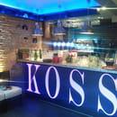 Chez Koss