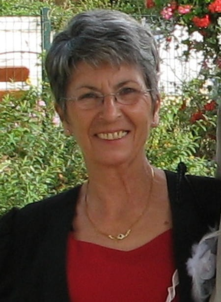 Josiane Bodas