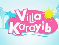 Villa Karayib