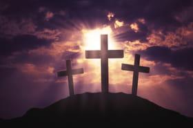 Carême 2019: les dates, le jeûne, les prières... Ce que font les chrétiens