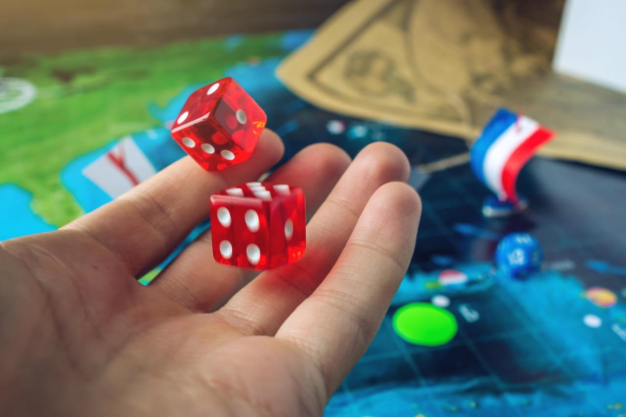 Meilleurs jeux de société: notre top 15pour jouer en famille pendant le confinement