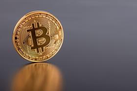 Les questions que vous vous posez sur le bitcoin