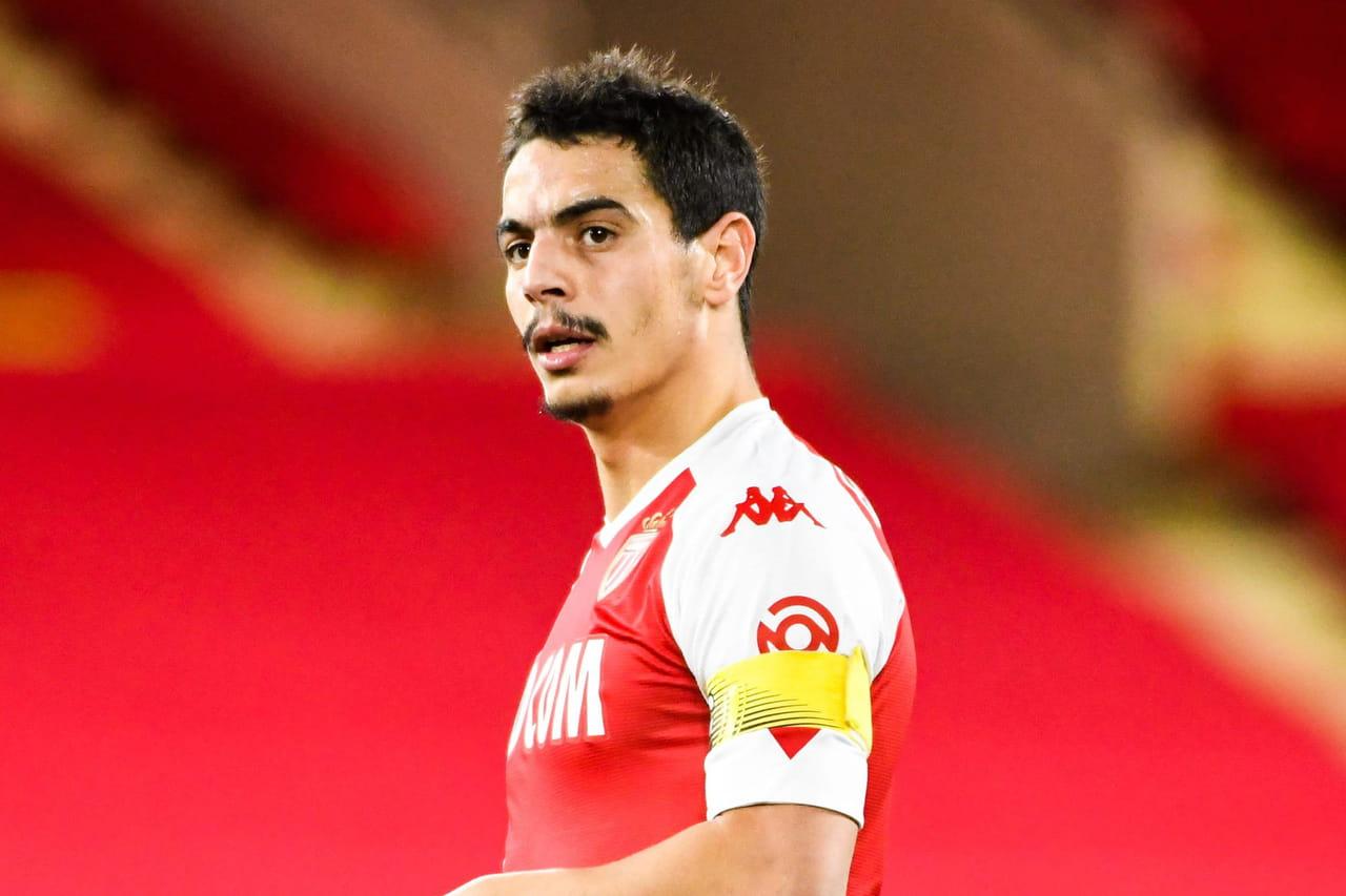 Reims - Monaco: lAS Monaco assure la victoire à lextérieur, revivez les moments clés du match