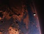 Mars : 24h sur la planète rouge