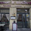 Le Shalimar   © SHALIMAR