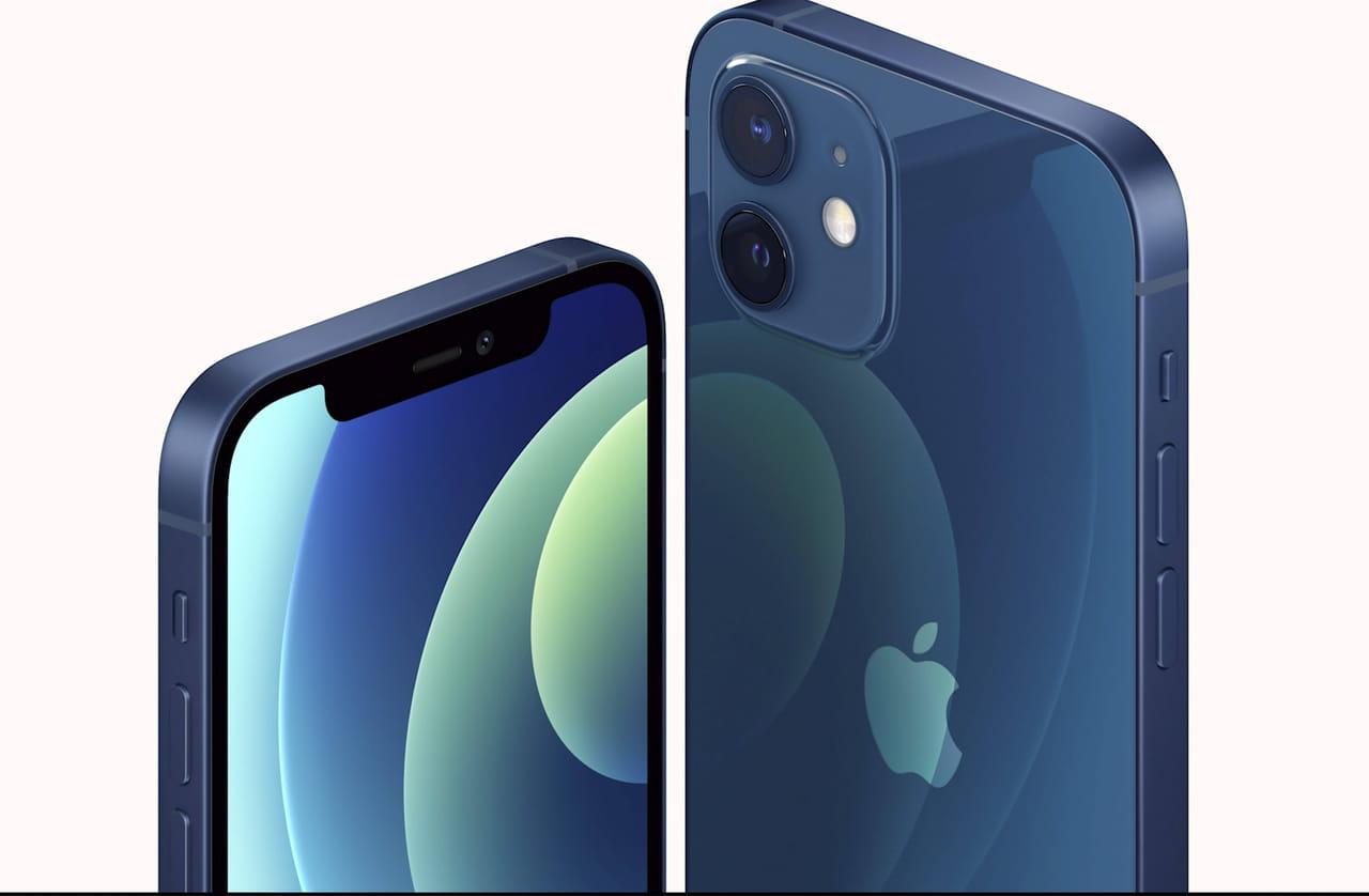 iPhone 12: déjà en précommande! Où et quel prix? Les infos