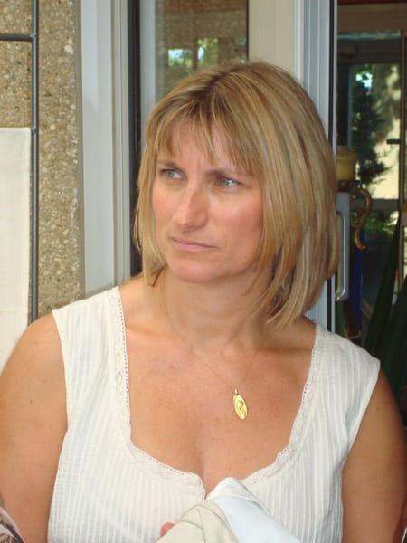 Catherine Acker