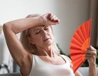 Enquête de santé : Bien vivre la ménopause, avec ou sans traitement ?