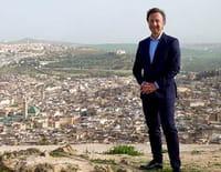 Secrets d'histoire : Moulay Ismaïl : le roi-soleil des Mille et Une Nuits