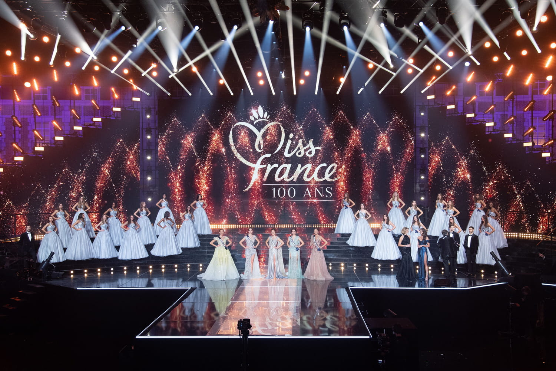 Miss France: date, candidates...Ce que l'on sait sur l'édition 2022