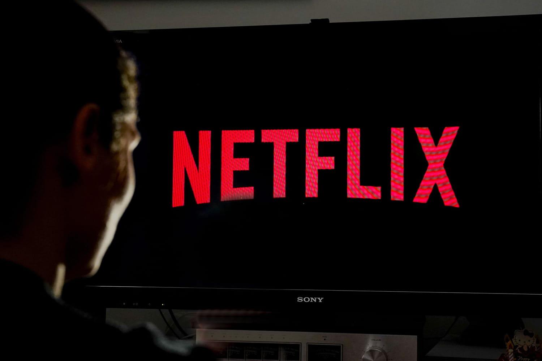 Netflix gratuit: quels contenus découvrir sans payer?