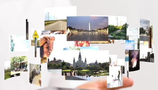 Créer son site photo simplement : quelleplateforme choisir ?