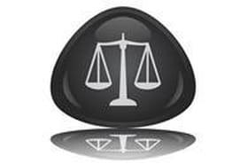 La protection juridique est-elle une assurance utile ?