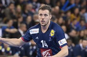 France - Autriche: chaîne TV, streaming... Où voir le match en direct