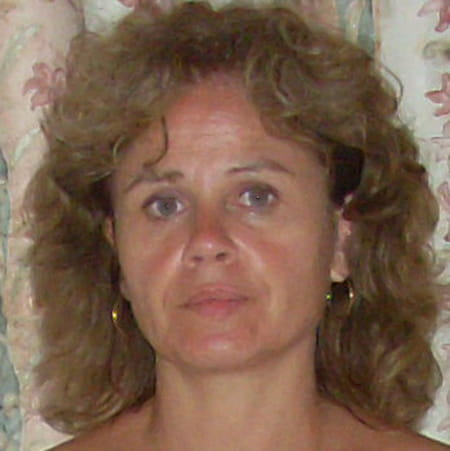 Christelle Simonins