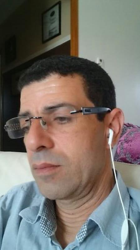 Tayeb Chbihi