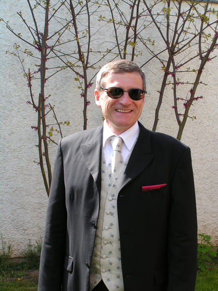 Serge Guilliot