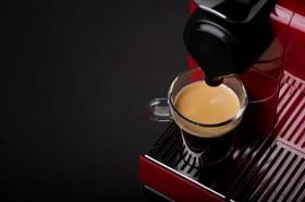 Machine à café: comment choisir la meilleure, la sélection