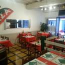 Restaurant : Maestro