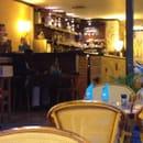 Restaurant : Le Paseo