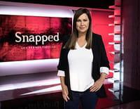 Snapped : les femmes tueuses : Melissa Stredney