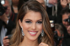 De Miss France à Ninja Warrior, la face cachée d'Iris Mittenaere