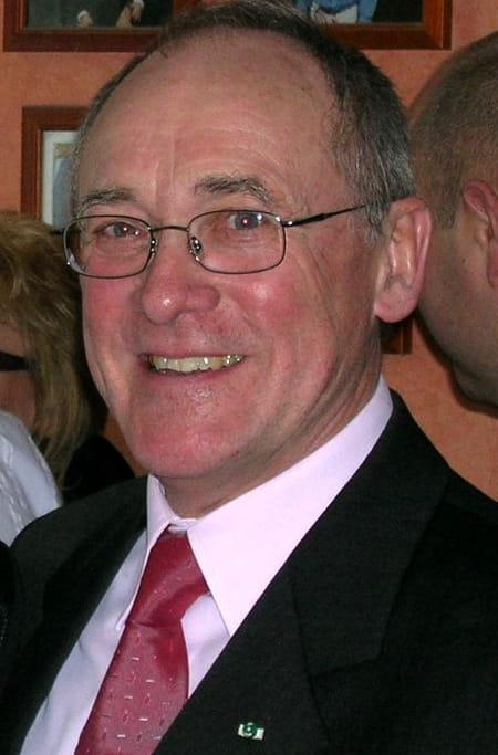 Emile-Hervé Dubois