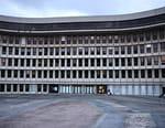 Le Val-de-Grâce, l'hôpital de la République