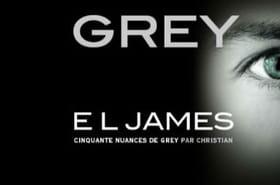 50 nuances de Grey : les 7passages àl'acte les plus fous des spectateurs