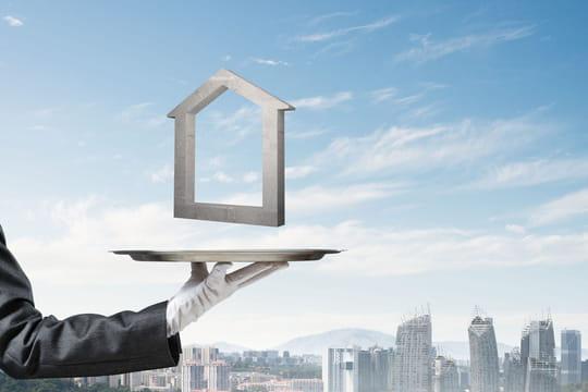 Censi-Bouvard2018: l'investissement en résidence avec services