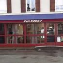Café Rodro