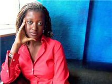 Katy Léna Ndiaye