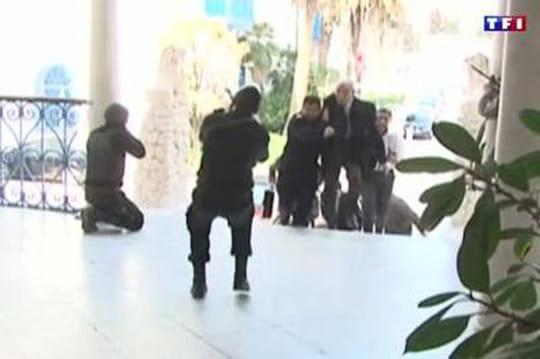 Attentat en Tunisie: Daesh revendique, lesnoms desterroristes dévoilés