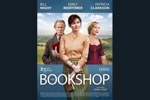 The Bookshop - Photo 1