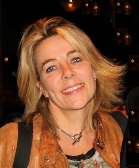 Marion Minier