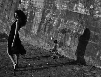 Photo noir et blanc : en portrait ou en paysage, technique et logiciels