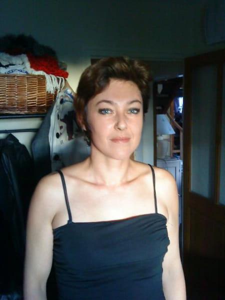 Marie-Aurore Spetebroot