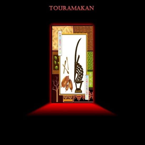 Le Touramakan
