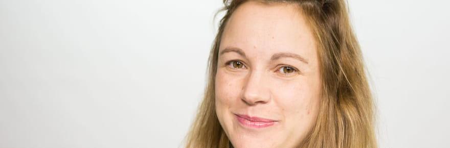 Vote par Internet: Axelle Lemaires'explique