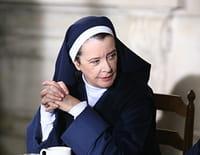 Soeur Thérèse.com : Changement de régime
