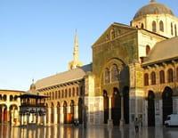 De l'Orient à l'Occident : L'âge d'or islamique