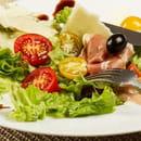 L'Entrée Principale  - Salade italienne -