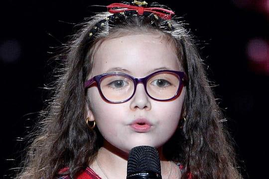 The Voice Kids 2018: Emma, la gagnante de la saison 5, face à la maladie