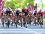 Cyclisme - Tour de l'Ain 2019