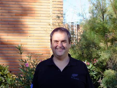 Philippe Estaque