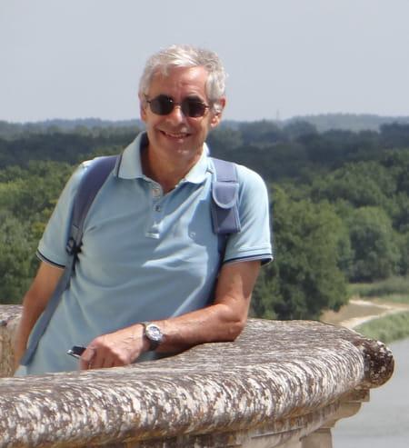 Denis Kazmierczak