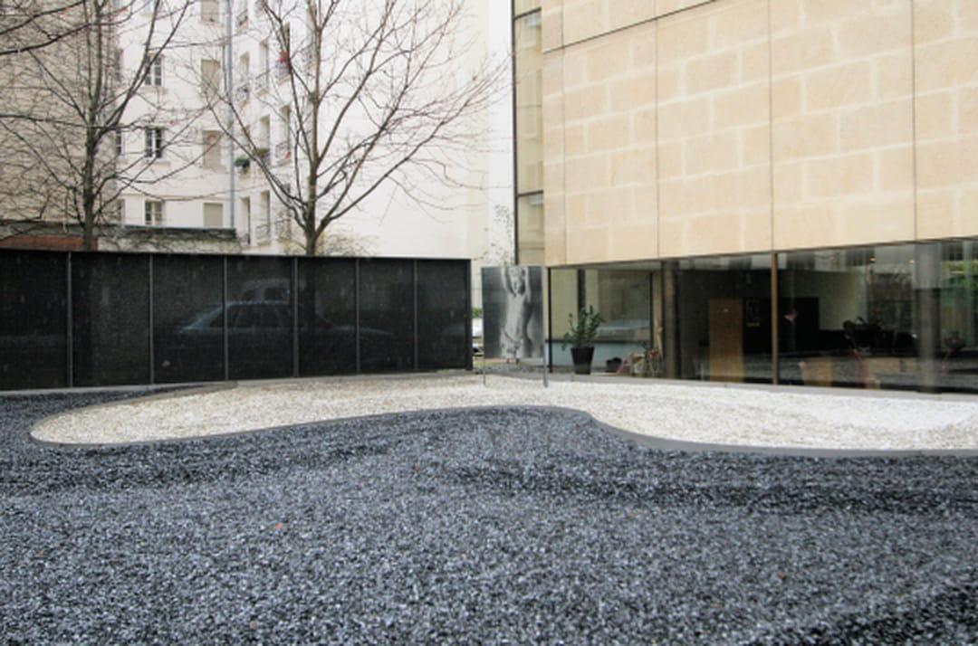 MEP : les collections et expos à Paris