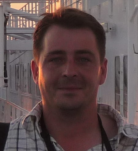 Edouard Edouard Hache